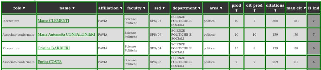 ScholarSearchTopArea14