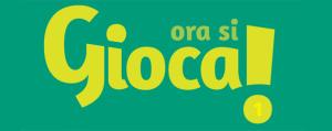 SiGioca
