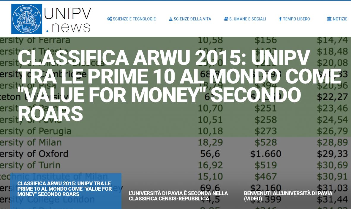 UNIPV_news_29_08_2015