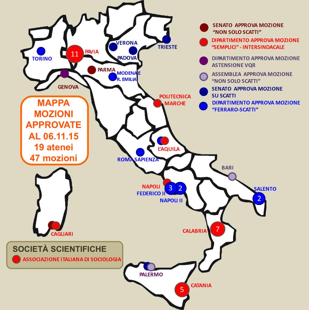 Figura_Mappa_mozioni_06112015