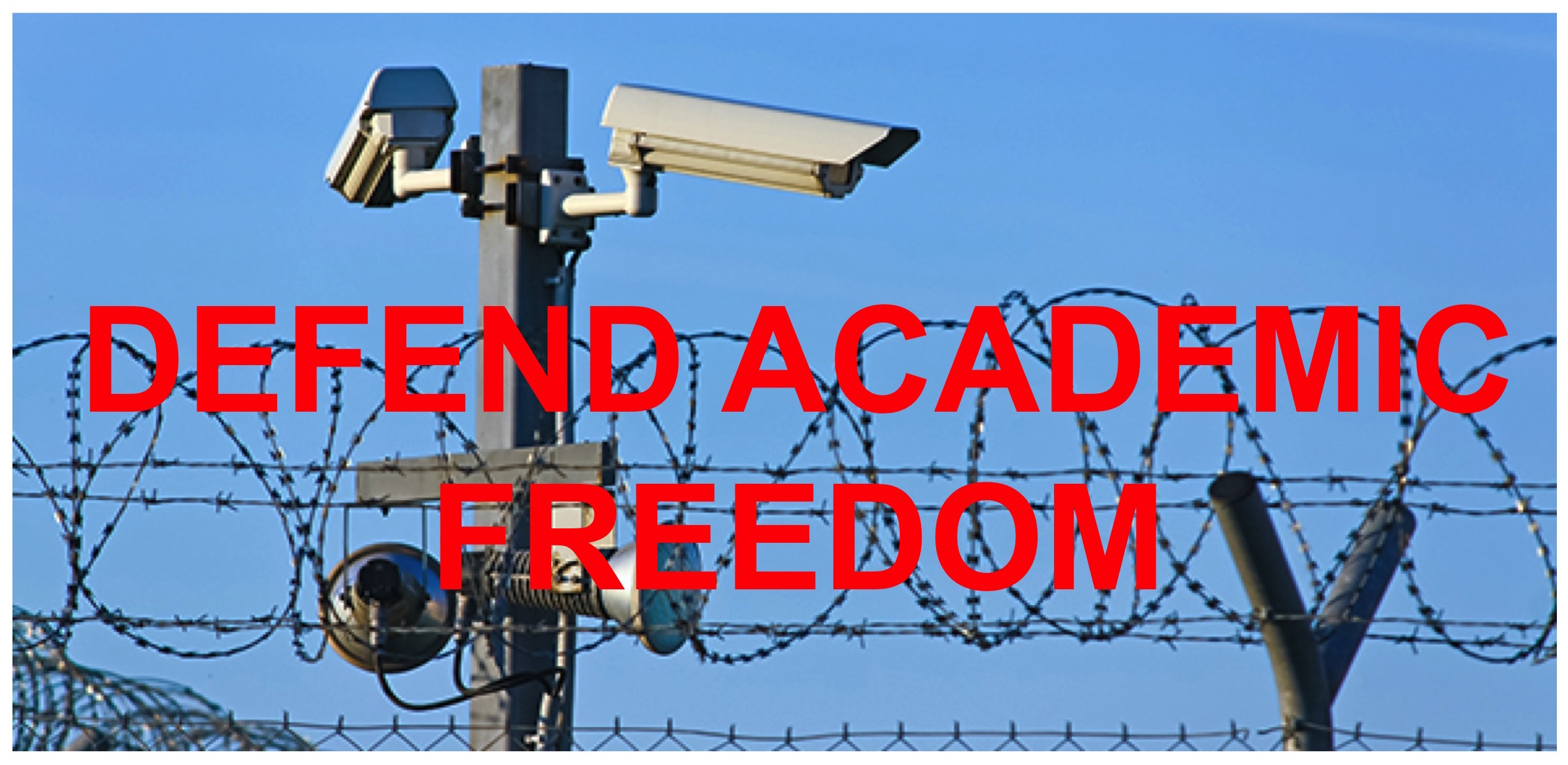Defend_academic_freedom