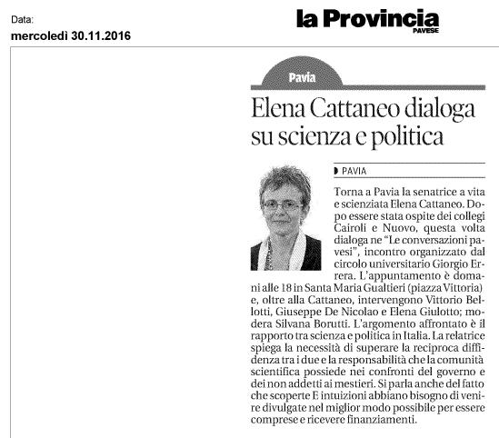 ECattaneo_ProvinciaPavese