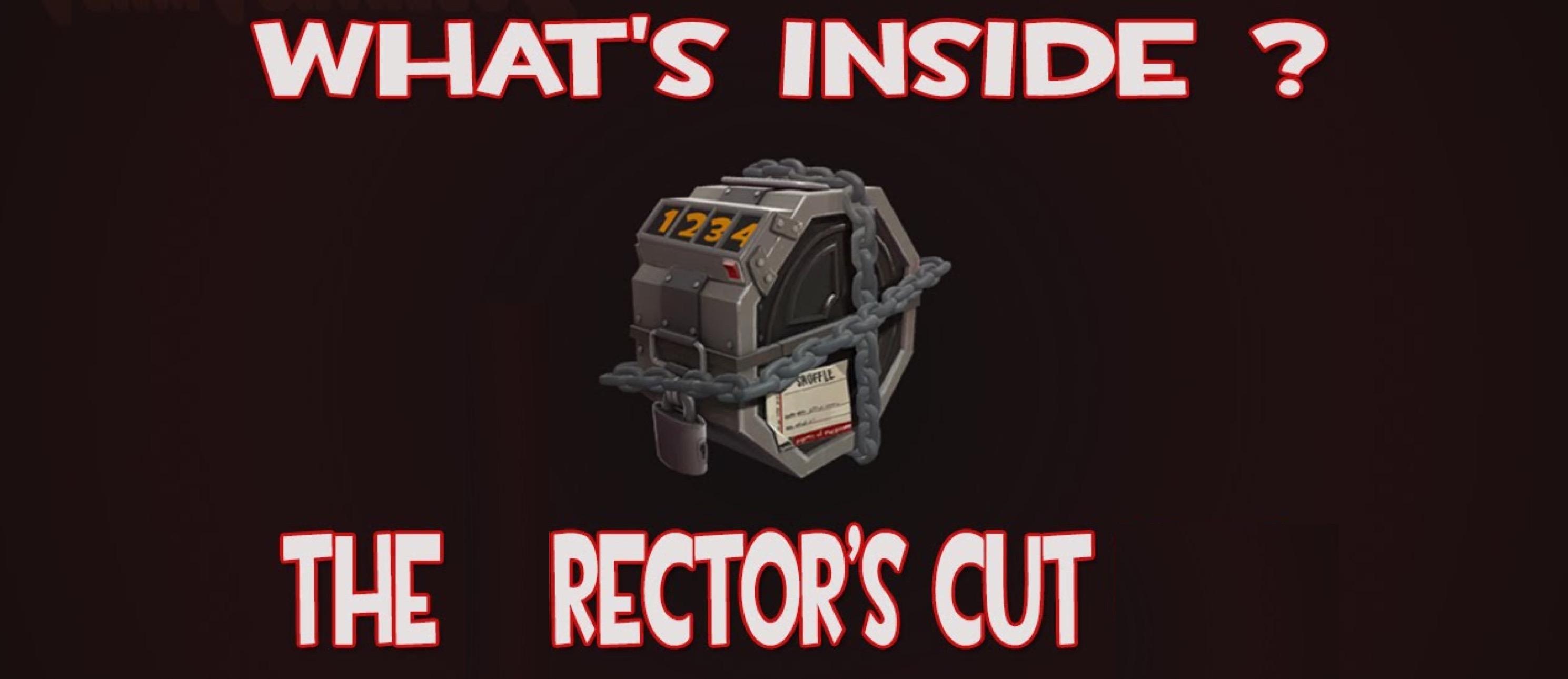 Rectors_cut2